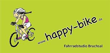 Happy Bike Bruchsal